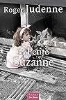 La Petite Suzanne par Judenne