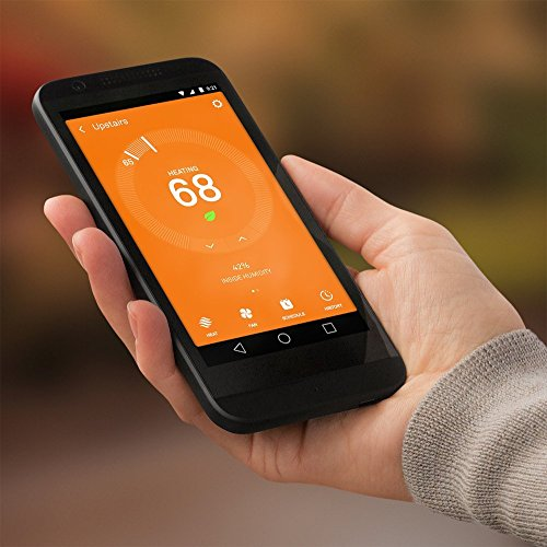 Smart Thermostat Reviews Amp Buying Guide Settingitsmart