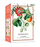 Botanicals: 100 Postcards from the Archives of the