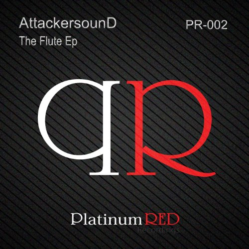 platinum flute - 6