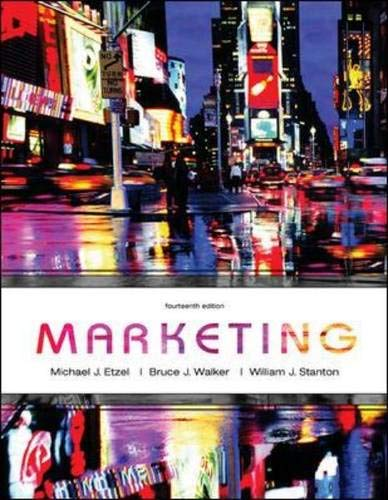 Marketing with Online Learning Center Premium Content Card
