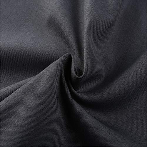 Hanche Femmes Professionnelle Gray Jupe Jupe 2018 Jupe Jupe Outillage Taille Costume Jupe en Jupe Ytdzsw Sac t Haute Printemps Nouvelles Hw0XARqPR