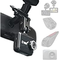 Dash Cam Mirror Mount - Fits Falcon F170HD,Rexing V1,...