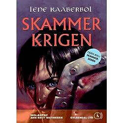 Skammerkrigen [Chamber of War]