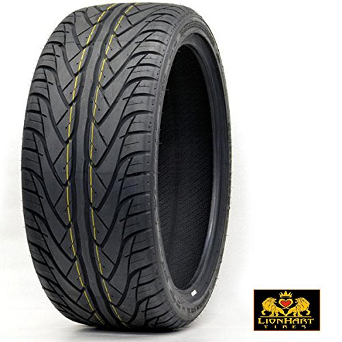 tires for 20 inch rims - 2
