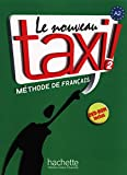 Le Nouveau Taxi!, Level 2, Robert Menand, 2011555515