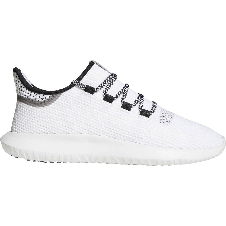 (アディダス) adidas Originals メンズ シューズ靴 スニーカー Tubular Shadow CK Shoes [並行輸入品] B07C7V9GRZ