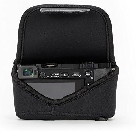 Vivitar Flexible TTL Flash Cord for Nikon i-TTL 12