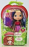 (US) Strawberry Shortcake - Berry Best Friend 6