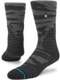 Low Price M559d17per Men Perimeter Socks
