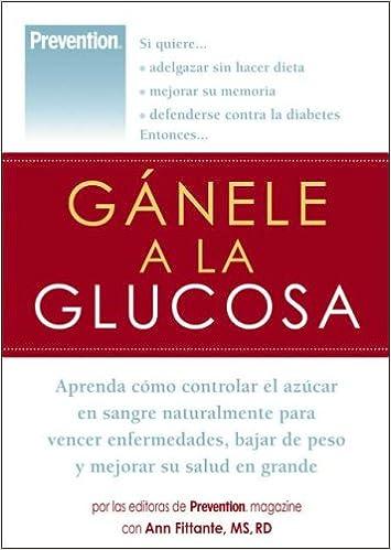 bajar el azúcar en la sangre naturalmente diabetes