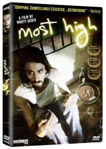 Most High by MPI