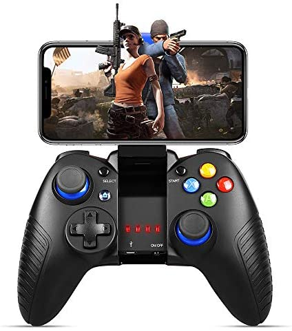 Controller PowerLead Wireless Gamepad Compatible product image