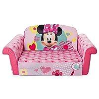 Marshmallow Furniture, Children