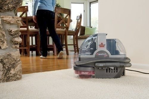 pet-vacuum-carpet-cleaner-hands-free-cat-dog-animal-fur-stain-spot-removal-portable-vac