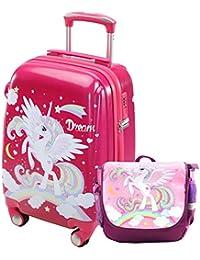 Kids' Luggage | Amazon.com