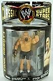 WWE - 2007 - Classic Super Stars - Series 15 - Tank Abbott