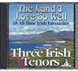 Land I Love So Well%2D18 All Time Irish