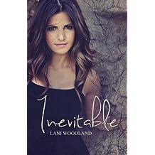 Inevitable (The Yara Silva Trilogy Book 3)