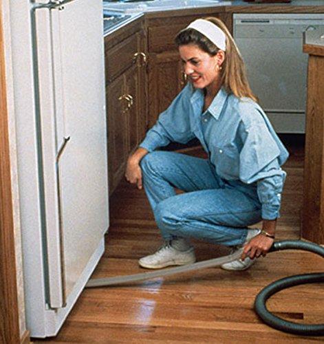 Exten Vac Vacuum Attachment (Refrigerator Vacuum compare prices)