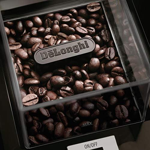 مطحنة القهوة من ديلونجي KG79