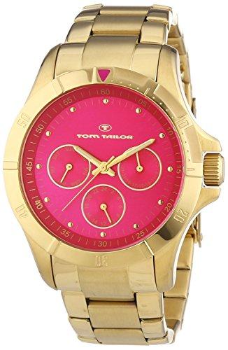 tom-tailor-fashion-womens-watch