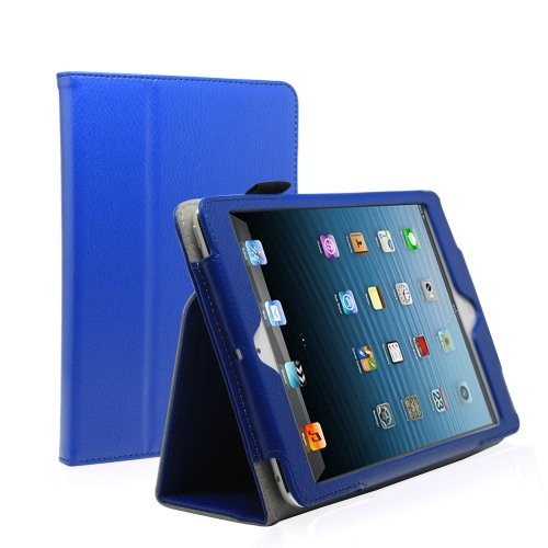 Kay's Case FlipStand Cover Case for iPad Mini