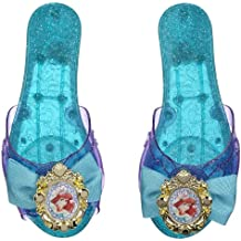 Disney Princess Disney Princess Enchanted Evening Shoe: Ariel