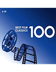 Various Artists - 100 Best Film Classics