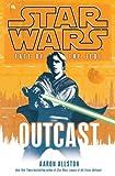 Outcast, Aaron Allston, 0345509064