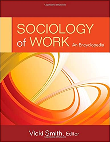 Encyclopedia Of Social Work Pdf