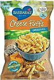 Barbara's Cheese Puffs, Original, 1 Ounce (Pack of 24)