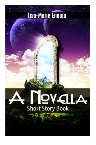 Download A Novella pdf