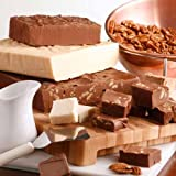 Chocolate Fudge Gift Box, 24oz