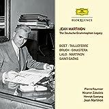 Jean Martinon: Deutsche Grammophon Legacy