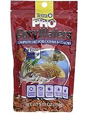 Tetra Pro CoryWafers 150g
