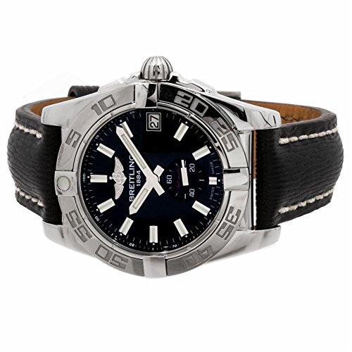womens breitling watch | eBay