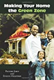 Making Your Home the Green Zone, Pastor John Ogletree and Pastor Evelyn Ogletree, 1615070060