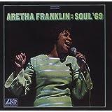 Soul 69