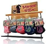 Barre Socks Pack of 30 Pairs
