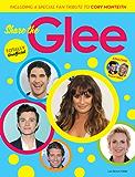 Share the Glee