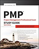 img - for PMP: Project Management Professional Exam Study Guide book / textbook / text book