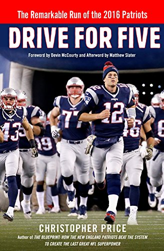 drive-for-five-the-remarkable-run-of-the-2016-patriots