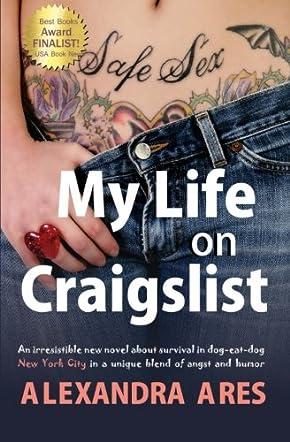 My Life on Craigslist