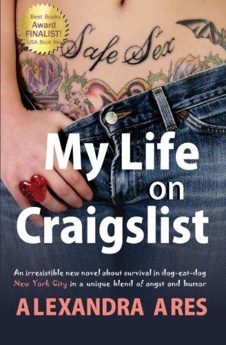 Download My Life on Craigslist: Finalist of USA Book Awards pdf epub