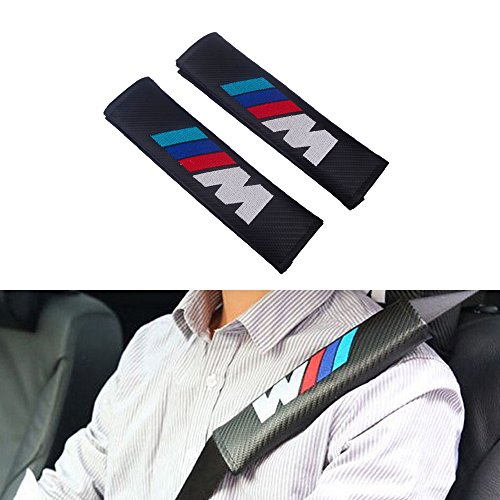 2x-black-car-seat-belt-cover-pads-shoulder-cushion-for-bmw-m1-m3-m5-x1-x3-x5-x6-for-bmw