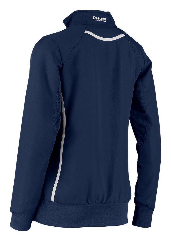 ROYAL Reece Hockey Core Woven Jacke Damen