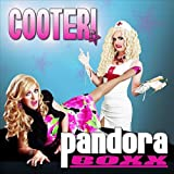 Cooter! [Explicit]