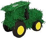 Toys : Ya Otta Pinata BB012220 Tractor Pinata