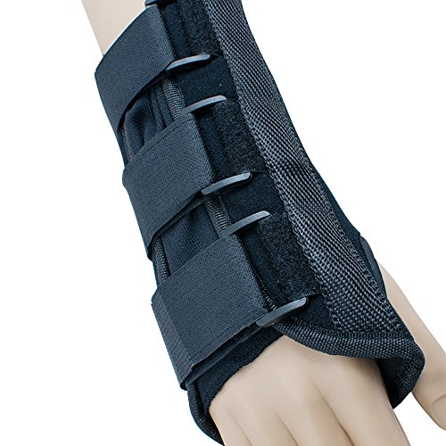funwill Medical Carpal Tunnel Wrist Brace Support